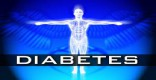 Rastreio Gratuito Diabetes
